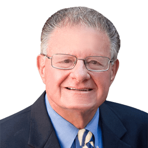 Jeffrey R. Matsen