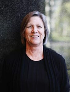 Laurie Lendzion