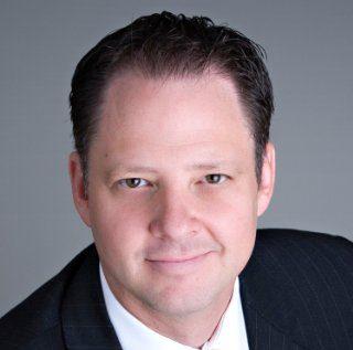 Greg Matsen